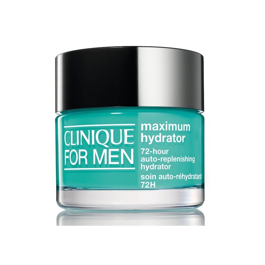 Crema viso uomo clinique: fantastiche promozioni su internet